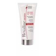 Derma крем омолаживающий для чувствительной кожи лица